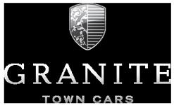 Granite Town Cars